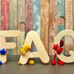 FAQ – Frontaliers