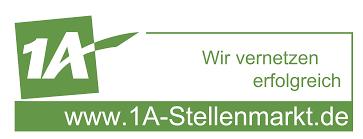Participation 4.0 - Logo 1a Stellenmarkt