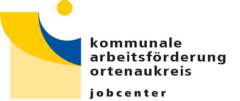 Participation 4.0 - Logo Kommune Ortenaukreis