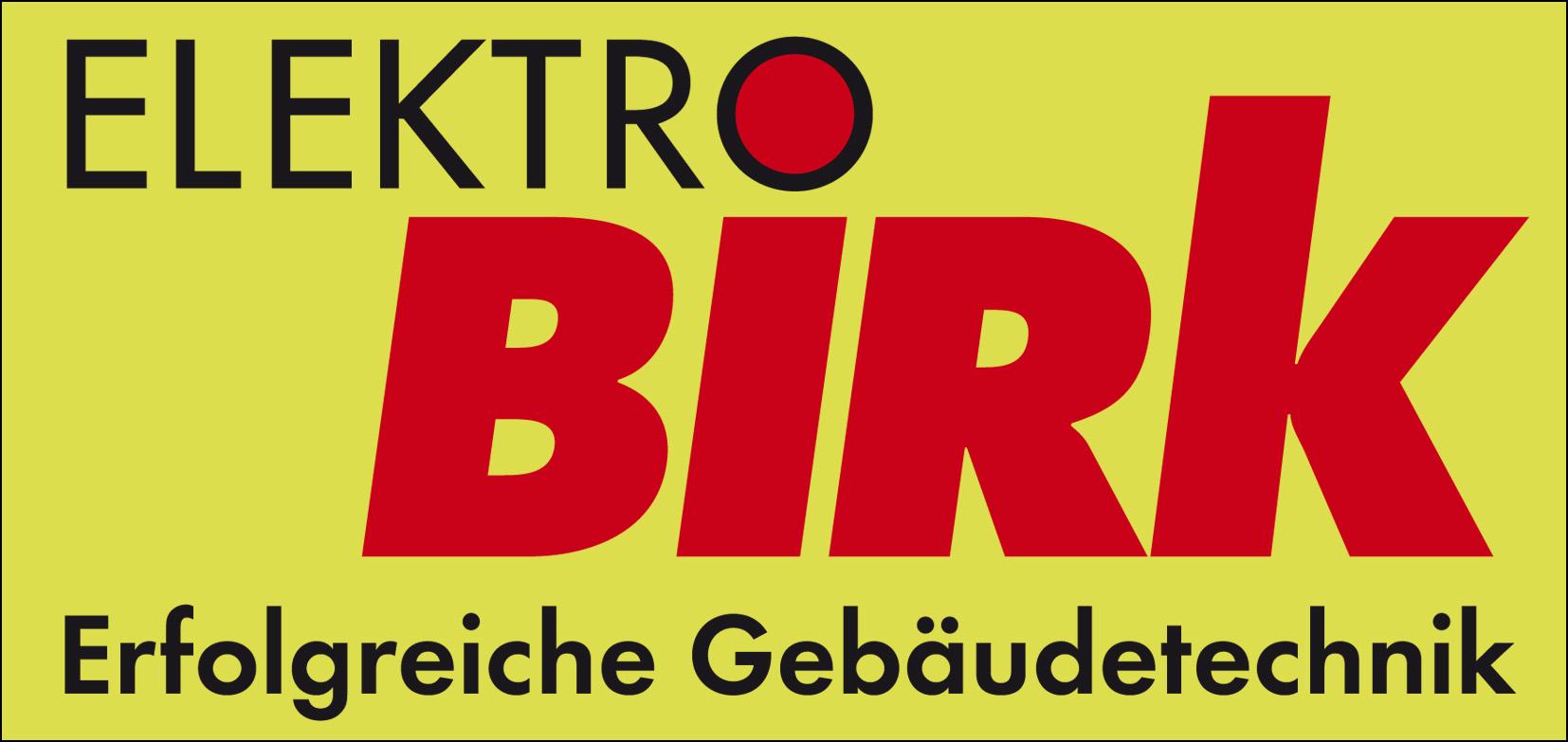 Participation 4.0 - Logo Birk Gebäudetechnik