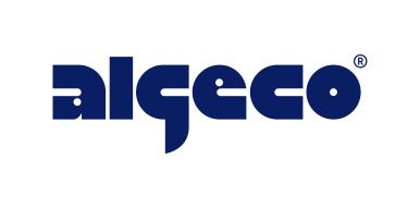 Participation 4.0 - Logo ALGECO