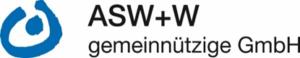 Participation 4.0 - ASW Logo