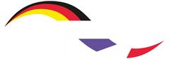 Participation 4.0 - Logo CAFA-RSO