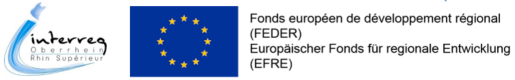 Participation 4.0 - Projektbild Europaische Union