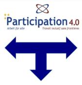 Participation 4.0 - Pfleile Jobcoaching