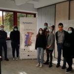 Atelier collaboratif: Lever les freins liés au transfrontalier